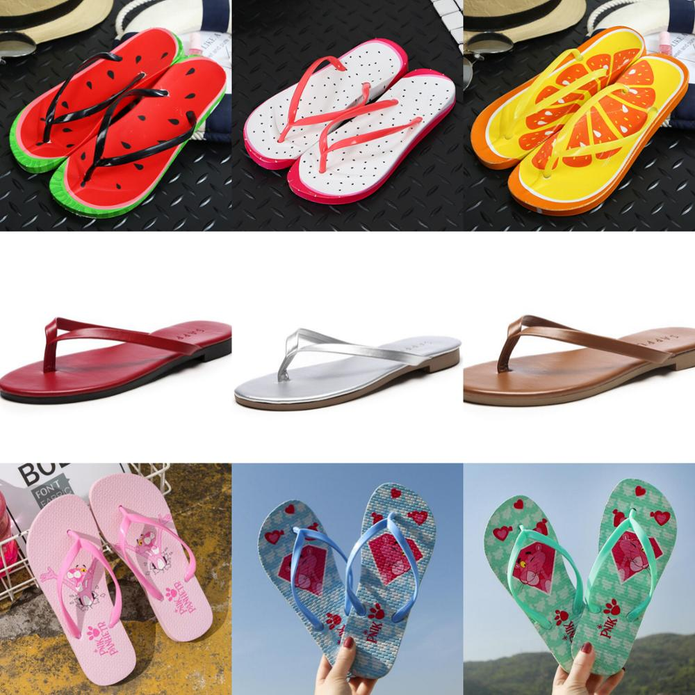068fba4effe78f full colour print beach wedding thongs printed beach wedding thongs ...