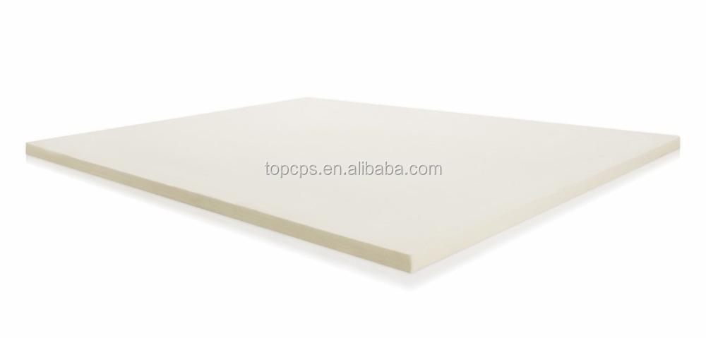wholesale new cheap memory foam mattress topper buy memory foam mattress topper mattress. Black Bedroom Furniture Sets. Home Design Ideas