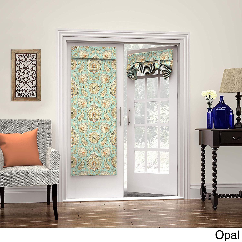 Cheap Door Curtain Panel Find Door Curtain Panel Deals On