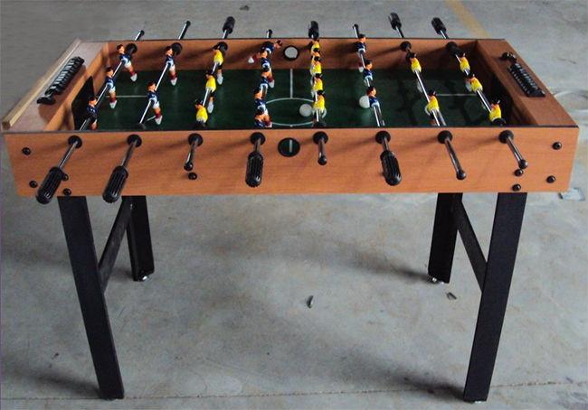 Good Qingfeng Table,Mini Table Football Game Type Mini Table Babyfoot Football  Game   Buy Babyfoot Football Game,Kids Foosball Table,Soccer Game Table  Product On ...