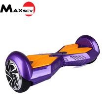 2 Wheels Self Balancing Electric Unicycle Scooter Electric Gyro Scooter