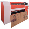 Suit for Packing Printing Industry Printing Machine in digital printers
