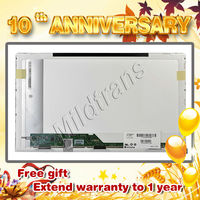 one year warranty LP156WH4 TLN1/2 15.6 touch screen laptop