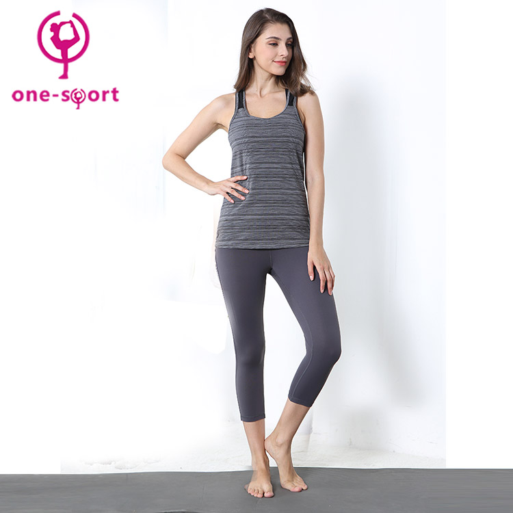 unbranded gym clothing wholesale clothing fabric manufacturers
