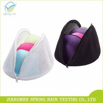 Delicate Intimates Bra Laundry Bag Wash