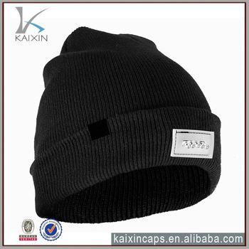 Rasta Beanie Tam Hat Crochet Rasta Jamaica Beanie Hat Custom Unisex