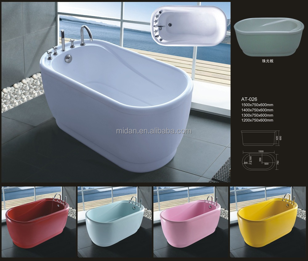Bathtub Price In Dubai, Bathtub Price In Dubai Suppliers and ...