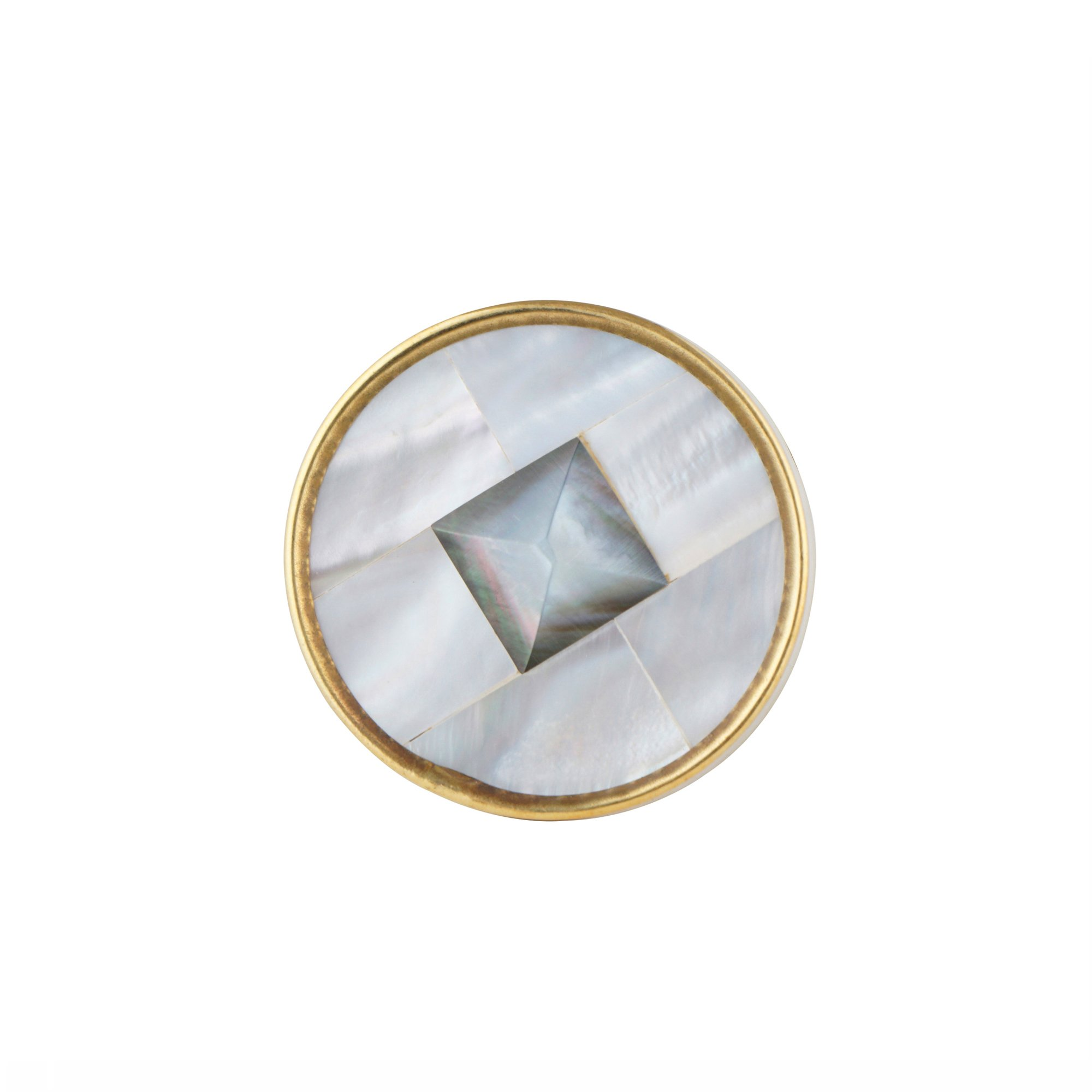 Merveilleux Cheap Cabinet Decorative Hardware, Find Cabinet Decorative ...