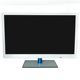 "full hd 27"" led monitor 450cd/m2 brightness 27 inch monitor 1080p"