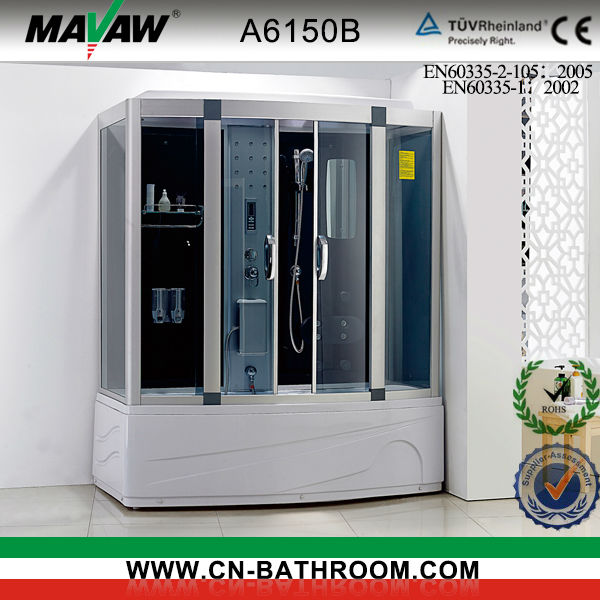 walk in tub with shower enclosure. Walk In Tub Shower Combo  Suppliers and Manufacturers at Alibaba com