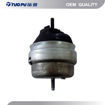 Oe No. 8e0 199 379 Bh For Audi A4 B7 8e2 8ec Hydraulic Engine ...