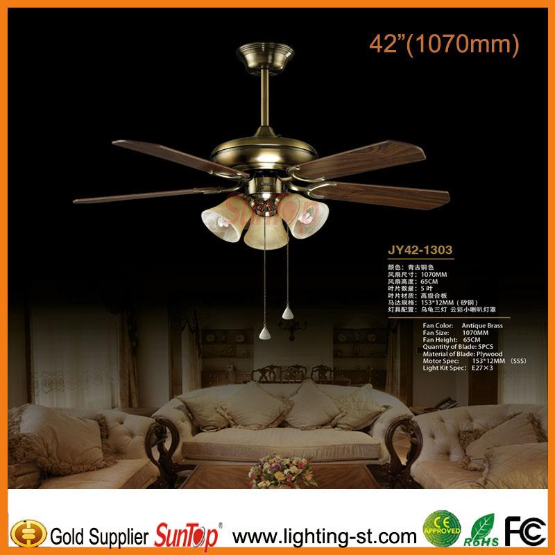 Finden Sie Hohe Qualität Deckenventilatoren Mit Licht Hersteller Und  Deckenventilatoren Mit Licht Auf Alibaba.com