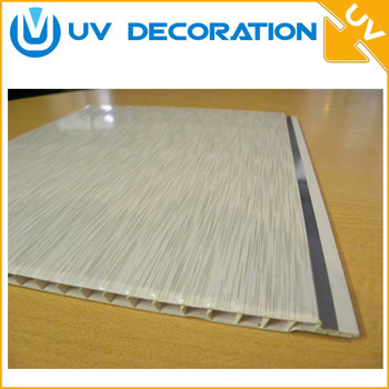 2018 Beauty Salon Ceiling Decoration Ceiling Gypsum Board Price Decorative Wall Panels Philippines Buy Decorative Wall Panels Philippines Decorative