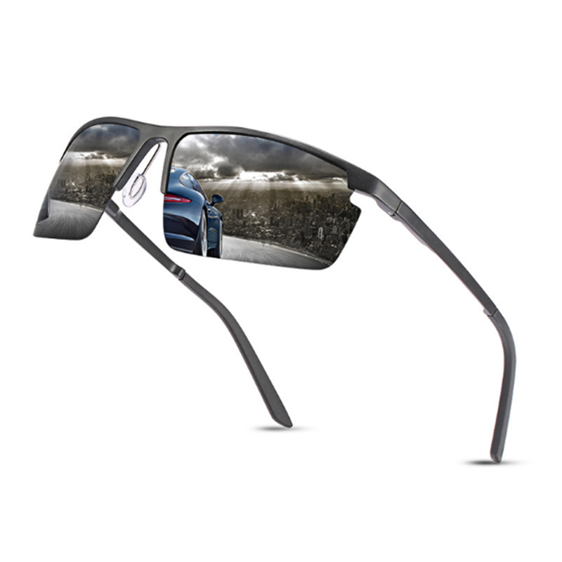23a84be65 مصادر شركات تصنيع الصين النظارات الشمسية والصين النظارات الشمسية في  Alibaba.com