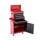 Wholesale OEM Customized High Quality Modern Tool Chest Roller Cabinet With Hand Tool Set