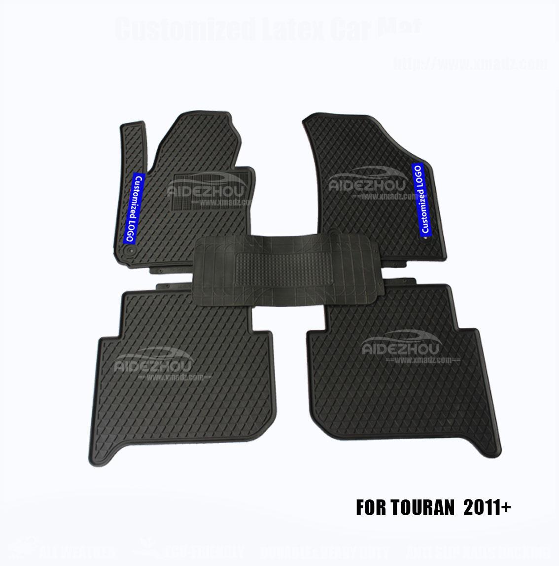 Suv Floor Mats >> Floor Mats Car Suv Floor Mat Black Carpet Unique For Vw Touran Buy Cargo Floor Mat Auto Carpet Pad Car Mat For Touran Product On Alibaba Com