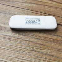 Huawei E173 Unlocked Micro USB 3G Modem with SIM Card Slot