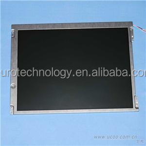 "7.0"" Car Monitor LCD for Lexus 4700"