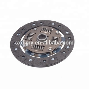 22200-RB0-005 clutch plate for HONDA FIT CITY JAZZ