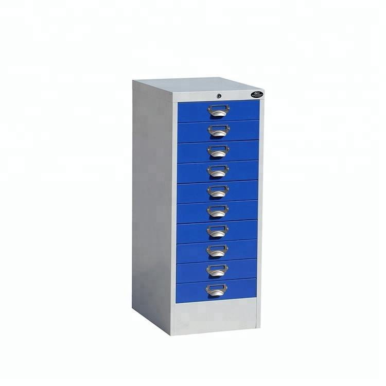 Cassettiere In Metallo Usate.Trova Le Migliori Cassettiere In Metallo Usate Produttori E