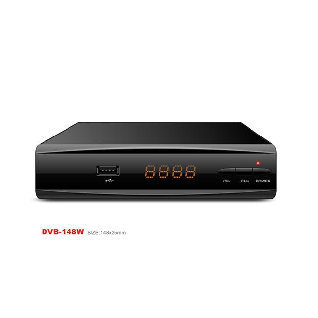 Cheap Price 1080p Android Atsc Tv Tuner Dvb-t Atsc Set Top Box For Usa -  Buy Android Atsc Tv Tuner,Atsc Set Top Box,Dvb-t Atsc Tuner Product on