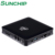 New product Laptop I7 Win 10 pc Quad Core Household Portable Small Size Pocket Desktop Media Computer Mini PC In Intel Z8350 CPU