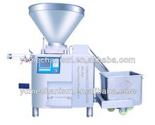 2013 Excellent Meat Activating and Tenderizing Machine NH-2000