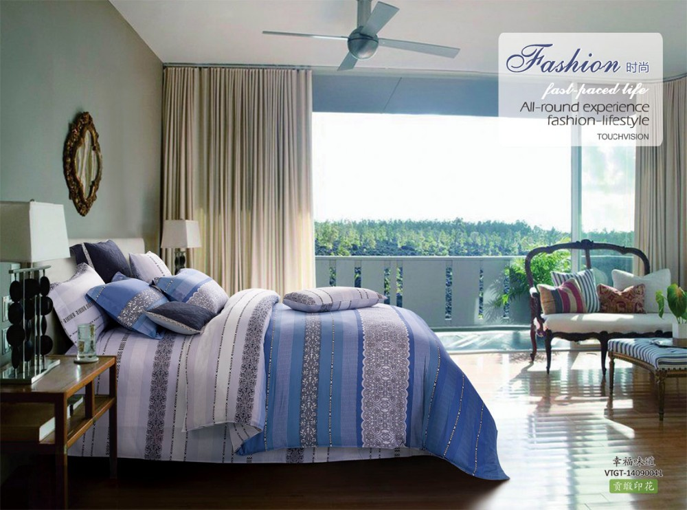 Mr prijs thuis beddengoed laken sets 4 stuks dekbedovertrek beddengoed sets bed kerst katoenen Mr price home furniture catalogue 2011