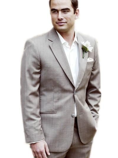 Buy Men Suits For Wedding Royal Notch Lapel Handsome Unique Best