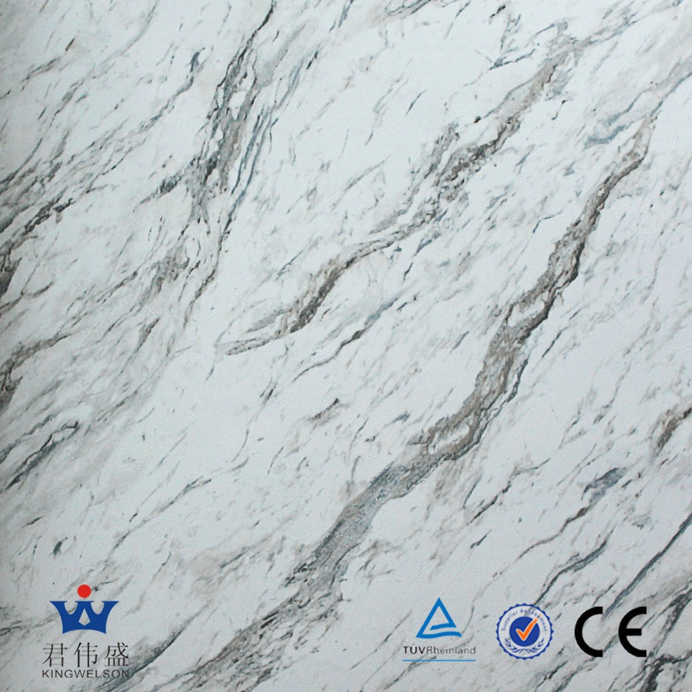Barato pvc 3d papel tapiz de piedra natural fondos y for Papel imitacion piedra barato