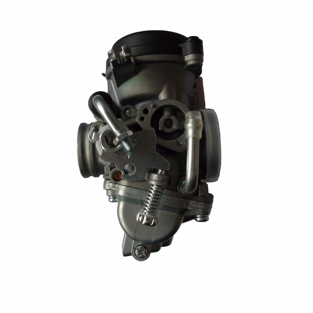 Chinese factory used Japanese technology fz16 2012 motorcycle spare parts and accessories for yamaha carburetor