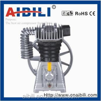 China Supplier Air Pump 3hp 2.2kw Air Compressor With Air ...