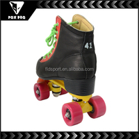 Super Speed Kid Heavy Duty roller skate shoes