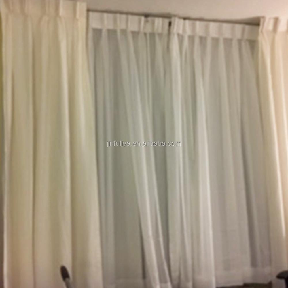 https://sc02.alicdn.com/kf/HTB1jbRuagCYW1JjSZFCq6AxLVXaZ/Ready-Made-Blackout-Curtains-Moroccan-Curtains-Modern.jpg