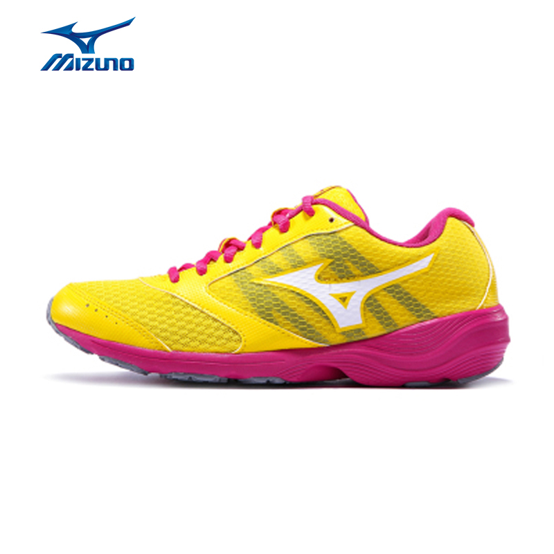 Buy Mizuno Shoes Online Nz