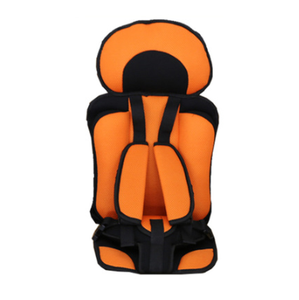 2018 hot-sale Portable Cheap Auto Car Baby Children Safety Seats