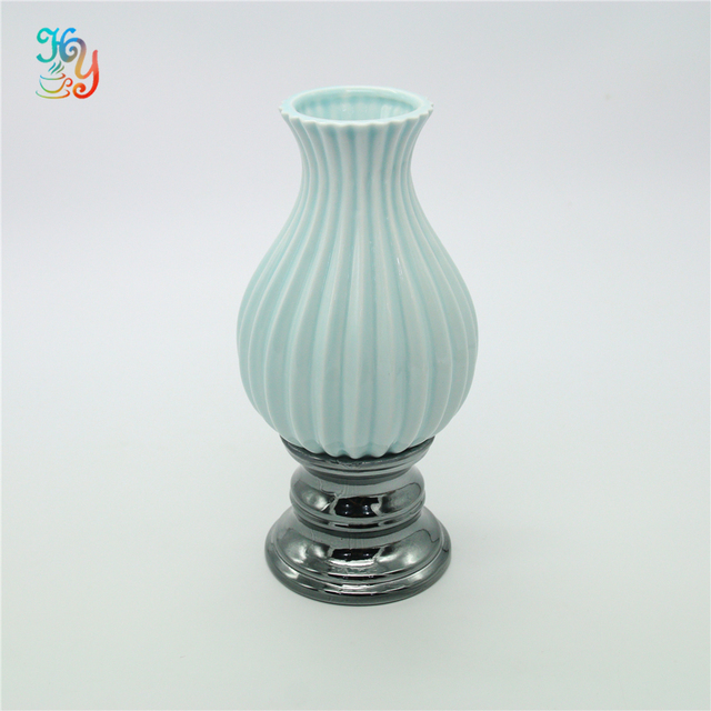 Buy Cheap China Ceramic Vase For Wedding Products Find China