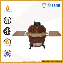 Hot selling pu leather BIG Black GRILL Used as Dispersed Agent