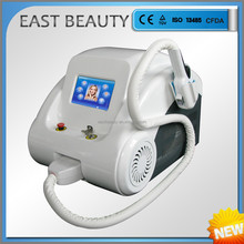 skin care. laser. hair extension.alibaba express