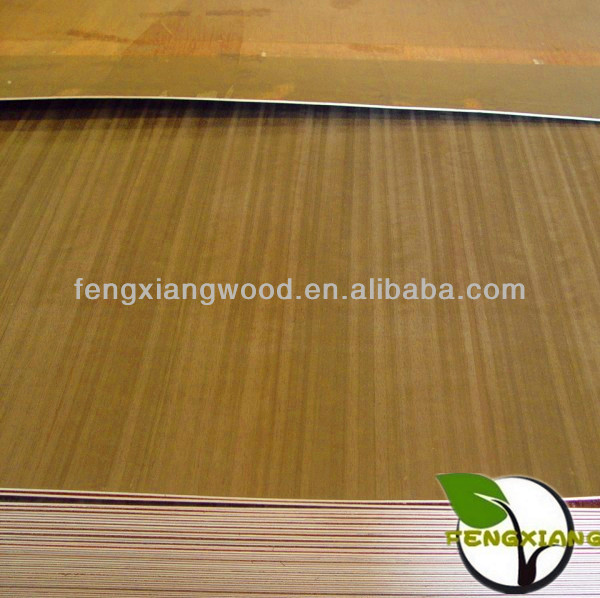 canada plywood,canadian maple plywood