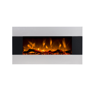 Sensational Electric Fireplace Wall Mounted Ef431 Electric Fireplace Download Free Architecture Designs Scobabritishbridgeorg