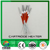 China Xingtai ceramic igniter for pellet stove specially
