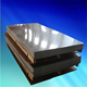 1mm thick aisi 1080 cold rolled stainless steel compartment plate 304