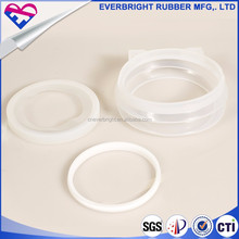 Good oil resistance O ring rubber