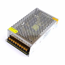 5 V 20A 200 W Ac Dc Variabele Voeding