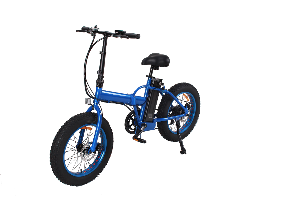 20 inch fat ebikes for children and adults
