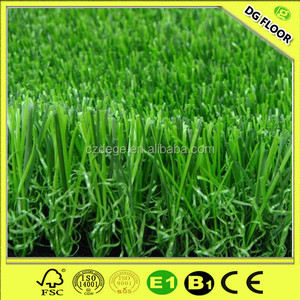 Hot Sale Artificial Turf for Volleyball Field/Garden/Landscape
