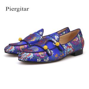 61005bfd9a5 Piergitar Shoes Wholesale