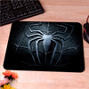 2018 logo can be OEM custom anime 3d mouse pad