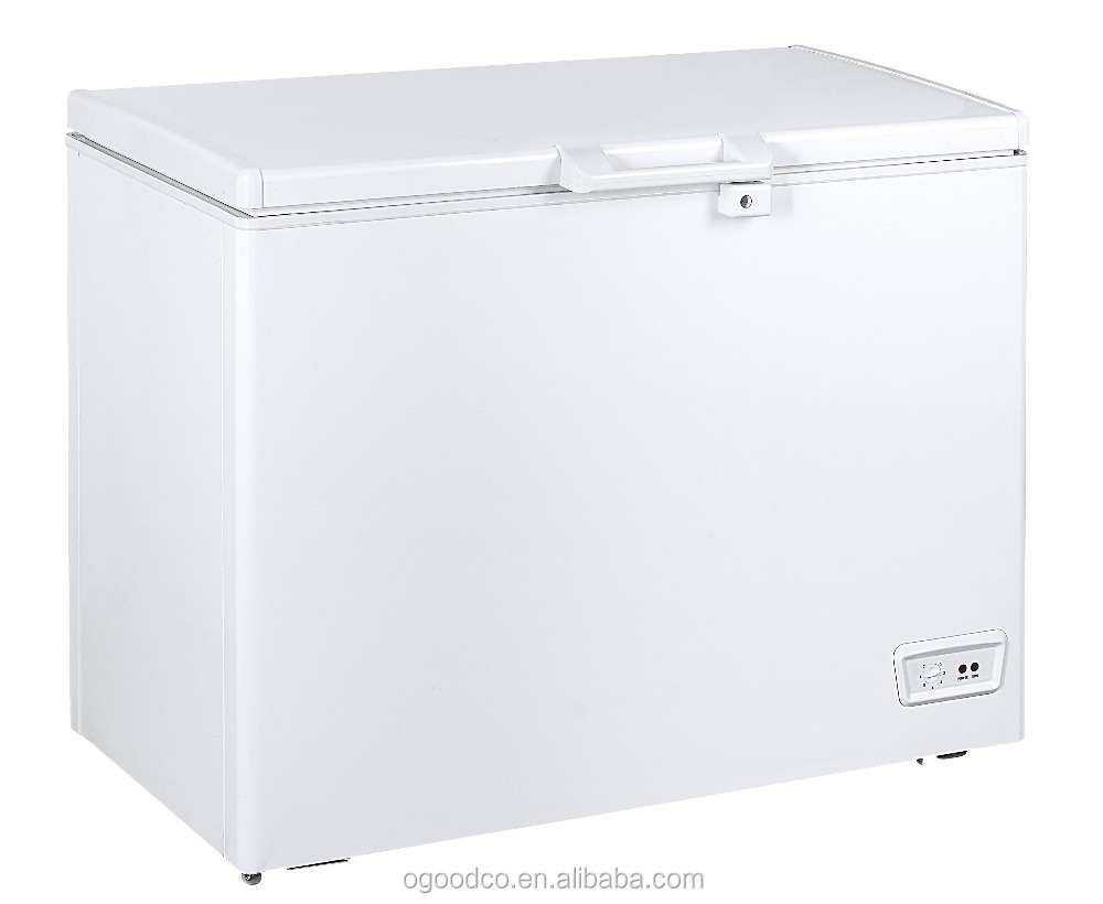gas chest deep freezers gas chest deep freezers suppliers and at alibabacom - Chest Freezers On Sale